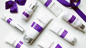 10 Serious Skincare Products for Visible Results