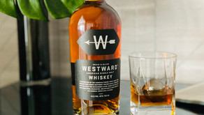 Step Up Your Whisky Game