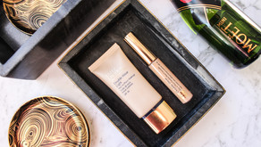 Flawless Skin Made Easy with Double Wear Light Stay-in-Place Makeup