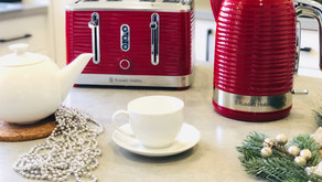 A Stylish Kitchen Deserves Inspire this Christmas