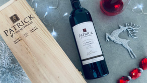Best of the Coonawarra for Christmas