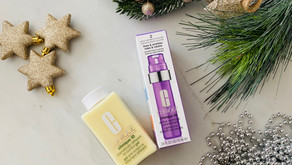 Custom Skincare Delivered this Christmas