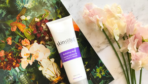 Review: Skinstitut Hydrating Mask