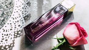 Review: Michael Kors Sexy Blossom