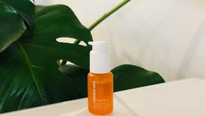 Review: Ole Henriksen Truth Serum Collagen Booster