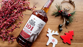 101 Bourbon a Gift for the Connoisseur