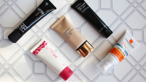 Get Flawless with BB