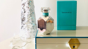 Tiffany Blue, the Colour Every Woman Wants for Christmas