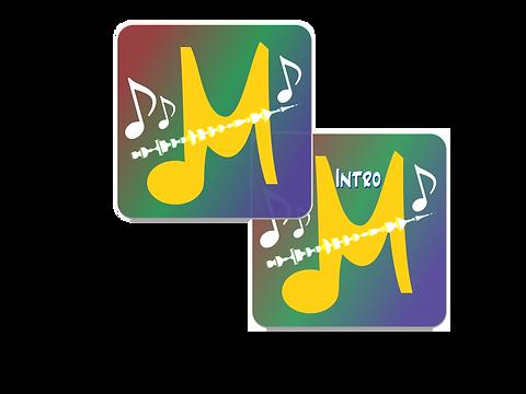muDic7-Image.png