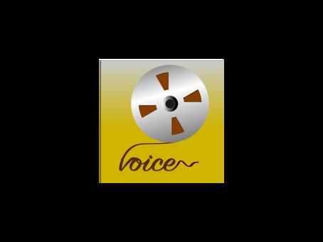 iPad版interviewScribe->voiDictaリリース
