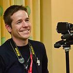 Steve Bavington Pic.jpg