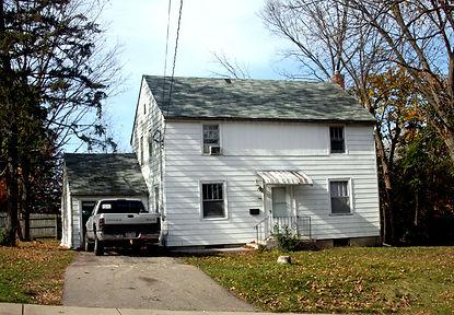 340 N Washington St