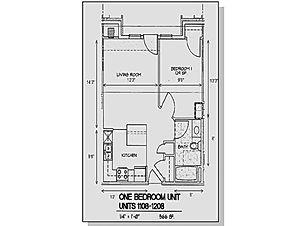 1Bedroom-4.jpg