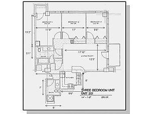 3Bedroom-1.jpg