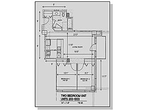 2Bedroom-2.jpg
