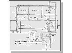 3Bedroom-3.jpg