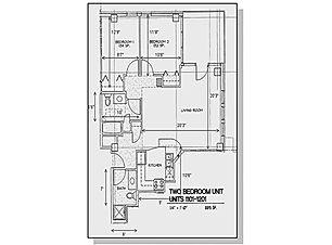 2Bedroom-5.jpg