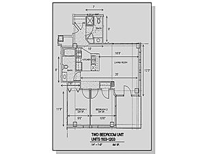 2Bedroom-6.jpg