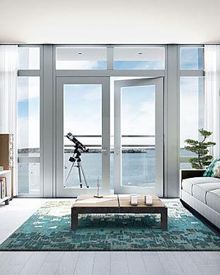 140 Iota Court Waterfront Apartments