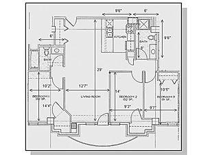 3Bedroom-2.jpg