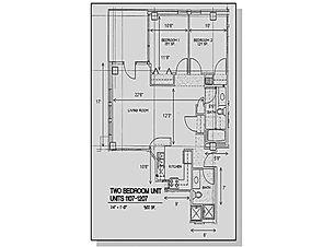 2Bedroom-7.jpg