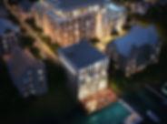 WaterfrontApartments_MadisonWI_Phase0360