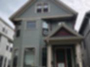 745 E Johnson St web.jpg