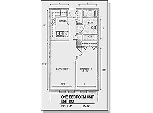 1Bedroom-1.jpg