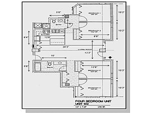 4Bedroom-1.jpg