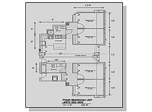4Bedroom-3.jpg