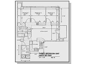 3Bedroom-5.jpg