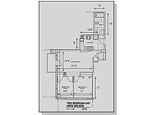 2Bedroom-3.jpg