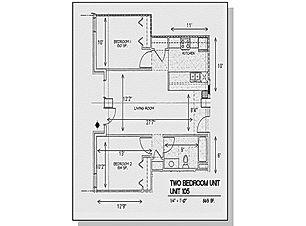 2Bedroom-1.jpg