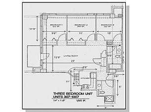 3Bedroom-6.jpg