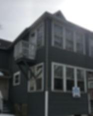 725 E Johnson Street.JPG