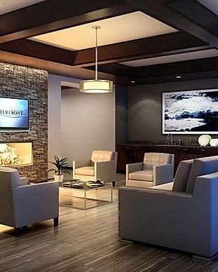 Madison Properties | Palisade Property Management | Wisconsin