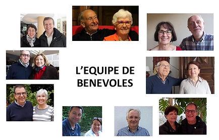 Benevoles-5.jpg