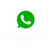 whatsapp-trasp.png