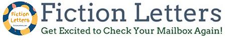 Fiction Letters Logo 2021.png