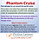 Thumbnail: The Phantom Cruise Series