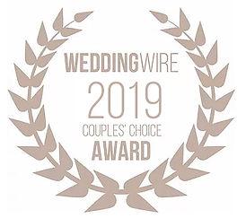 2019 ww award.jpg