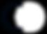 twilight_emblem.png