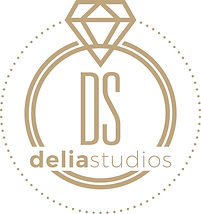 Delia Studios brown_edited.jpg