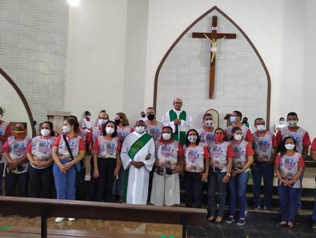 Em defesa da vida, Pastoral Familiar da Arquidiocese de São Luís promove Fórum