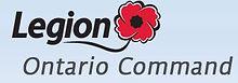 RCL Ontario.JPG