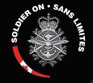 SoldierOn.JPG