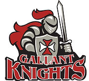 Gallant Knights Logo (1).jpg