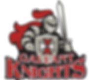Gallant Knights Logo (1).jpg