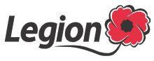 Legion - Dominion.JPG