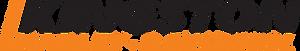 KingstonHD_Logo(BLK).png